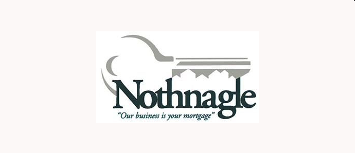 Nothnagle Home Securities Corporation