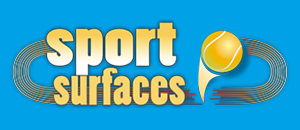 Sport Surfaces call 877-767-8707