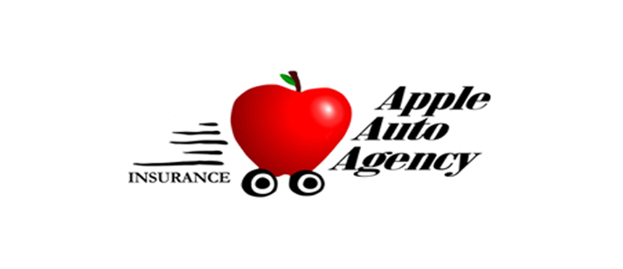 Apple Auto Agency- Troy, NY