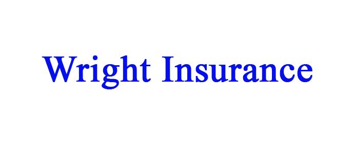 Wright Insurance Agency Inc Williamsville NY
