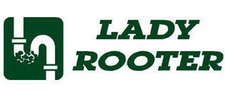 Lady Rooter
