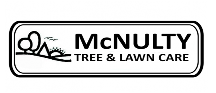 McNulty Tree & Lawn Care