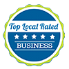 Top Local Rated Business