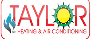 Taylor Heating Inc.